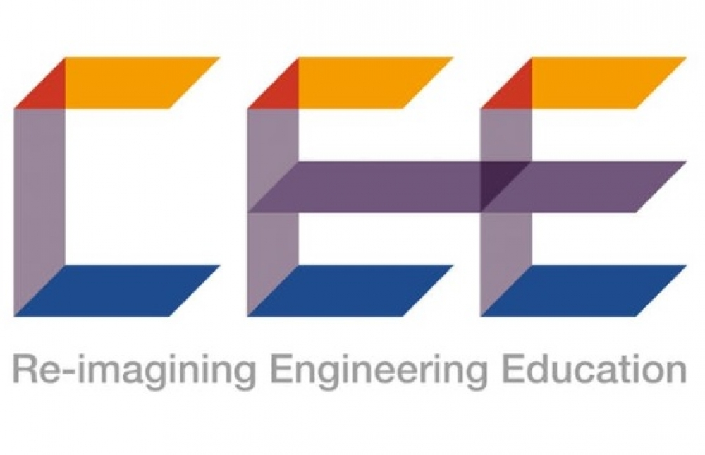 英國倫敦《Inclusive Engineering Symposium》報名中